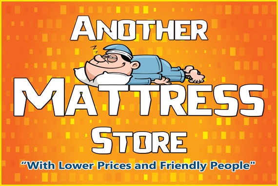 Another Mattress Store